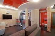 Сдаю квартиру-студию в центре Минска Минск