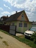 Продам хорошую дачу 12 км от МКАД Минск