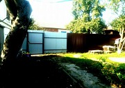 Дом в городе Гомель продам Гомель
