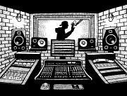 Звуки музыки Гомель