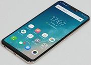 Продам смартфон Vivo V9 Воложин