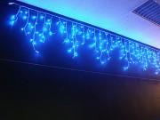 Гирлянда Бахрома «LED» Минск
