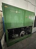 Чиллер Green Box, Uni 31 Гродно