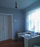 Двухквартирный жилой дом Гомель