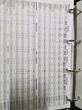 Термопластавтомат (Литьевая машина для литья под давлением) Netstal SyEnergy 2400 DSP2 900SYN 240t Гродно