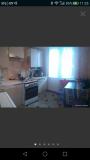 Сдаю 1-комнатную квартиру Минск