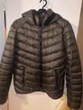 Куртка новая Минск