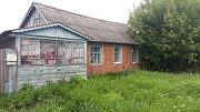 Продам дом Жлобин
