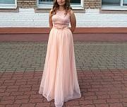 Платье на торжество Брест