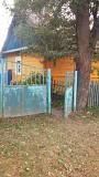 Дом в деревне Копыль