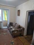 Продам 4 комнатную квартиру Барановичи