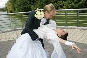 Видео и фотосъёмка свадеб, юбилеев, торжеств Минск