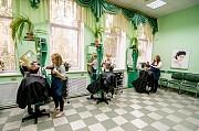 Услуги салона красоты Бобруйск