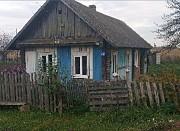 Продам дом Копыль
