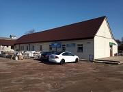 Продам помещения под офисы и склады Барановичи