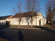 Продам торгово-производственное помещение Барановичи