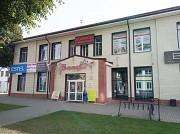 """Продам торговые помещения на 2 этаже ТЦ """"Фантазия"""" в центре города Барановичи"""