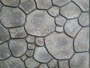 Имитация камня Бобруйск