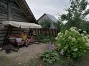 Тентовое укрытие (тент) для садовых качелей Минск