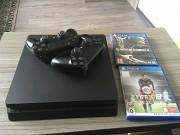 Sony PlayStation 4slim 1tr Минск