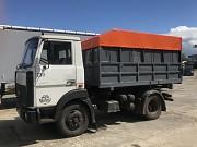 Автопокрывало для грузового автомобиля (прицепа, полуприцепа) Минск