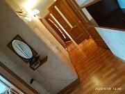 2-х комнатная квартира на длительный срок Гродно