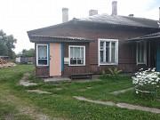 Продам 2 комнатную квартиру Дзержинск
