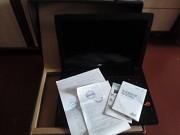 Ноутбук Б/У Asus можно в рассрочку до 5 лет, на гарантии РБ с бесплатной доставкой по всей РБ Минск