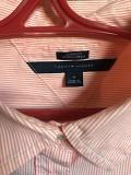 Продам рубашку Tommy Hilfiger Гродно