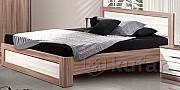 Кровать Гомель