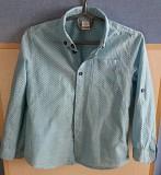 Продам рубашку для мальчика Минск