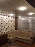 Продам 4 комнатную квартиру Калинковичи