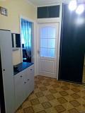 Сдается квартира на длительный срок Минск