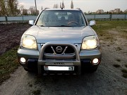 Nissan X-Trail Пинск