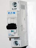 Автоматический выключатель для установки на DIN-рейке Минск