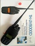 Радиостанция TYT 8000D 10ватт новая Минск
