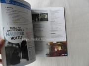 Комплекты, тетради, книги English File 3rd edition Минск