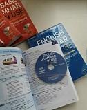 Книги English и Basic Grammar In Use 5th edition Минск