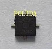 Выходной транзистор усилитель мощности toshiba 2SK3476 Минск