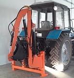 «Оборудование навесное экскаваторное ЕМ-100» (продажа) Дзержинск