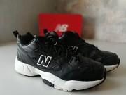 Оригинальные кроссовки New Balance 608 Могилев