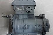 Knorr-Bremse K020623 клапан ebs Полоцк