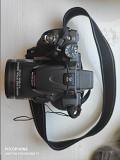 Фотоаппарат Nikon Coolpix P520 Гомель
