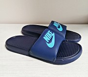 Шлепки Nike Жабинка