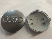 заглушка ступицы Audi диаметр 60 мм Минск
