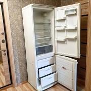 Продам холодильник Солигорск