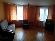 Сдаю квартиру на длительный срок Могилев