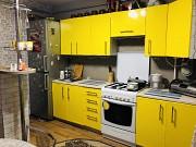 Продам 1 комнатную квартиру Узда