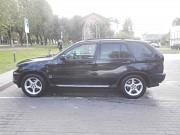 Прокат автомобилей Витебск Витебск