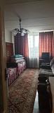 Продам 1 комнатную квартиру Бобруйск